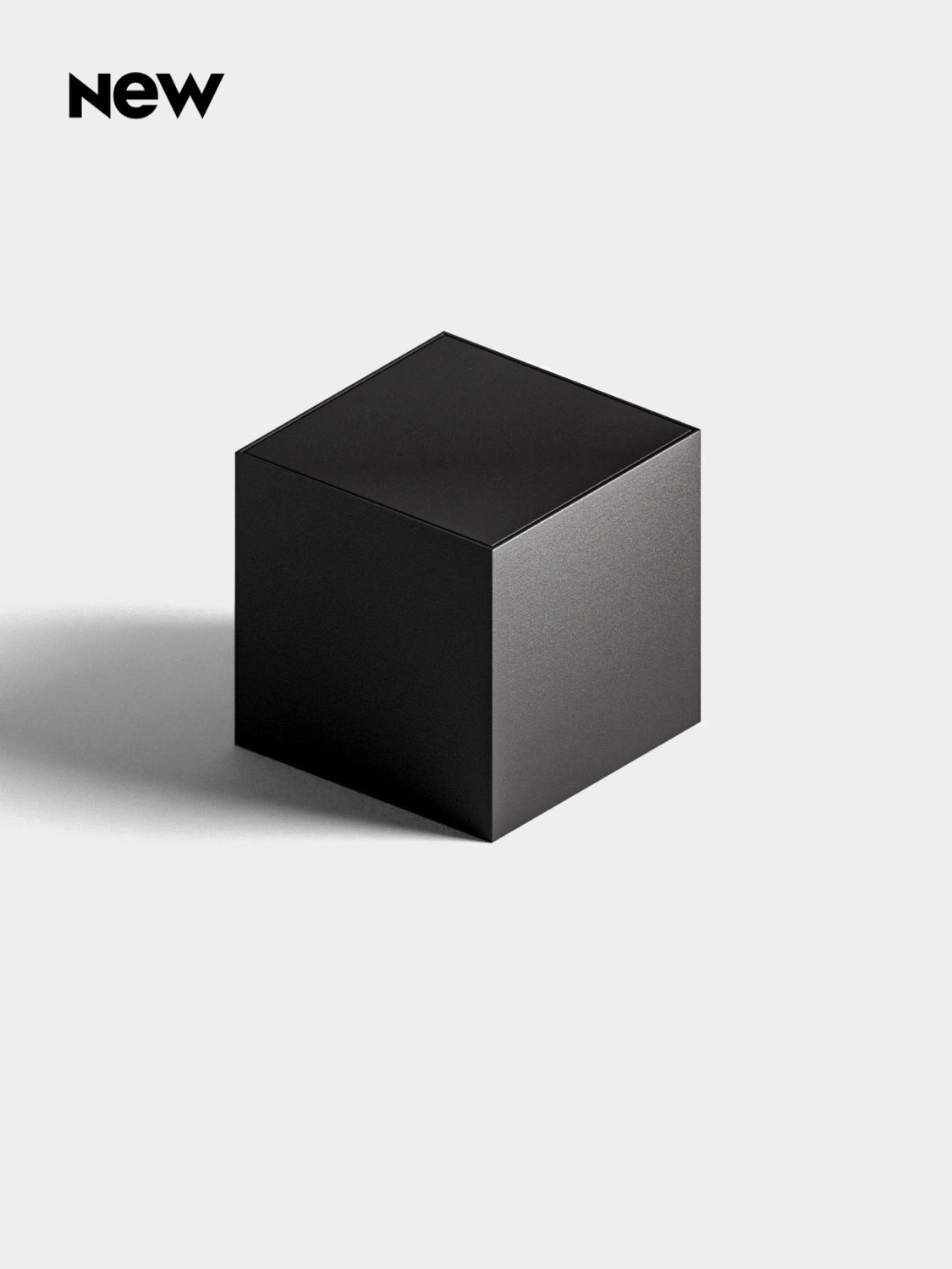 Hide things in a Cube v2